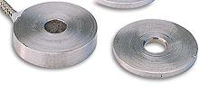 Células de carga como sensores de fuerza en pernos | Series LC900 y LCM900