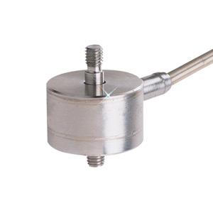 Células de carga de tensión o compresión subminiatura Serie LCMFD | Serie LCMFD