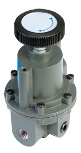 PRG700 Air Pressure Regulators | PRG700 Series