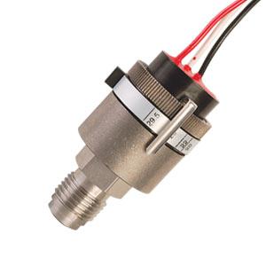 Pressure/Vacuum Switches | PSW-690 Series