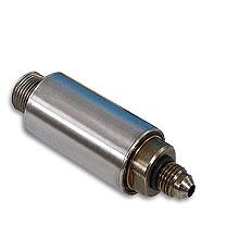 Transductor de presión criogénico de película fina. | Series PX1005