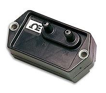 Transductores de presión diferencial, Vacío, absoluto  y manométrica de bajo coste | Serie PX140