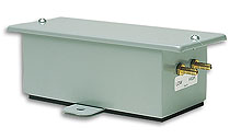 Transductor diferencial de presión | Serie PX277