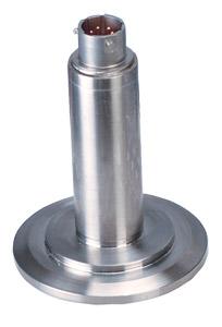 Transductores de presión higiénicos Serie PX409S-5V | Serie PX409S-5V