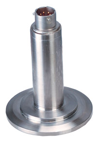 Transductores de presión higiénicos Serie PX409S-MV | Serie PX409S-MV