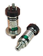 PX4200 High Temperature Pressure Transmitter | PX4200-I