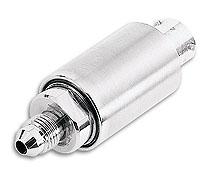 High Performance Pressure Transducer, Ultra High Long Term Stability, Rugged Aerospace Quality | PX5000-MV