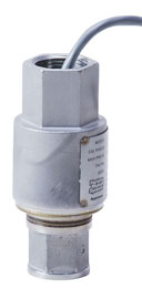 EXPLOSION-PROOF PRESSURE TRANSDUCER | PX832 Series