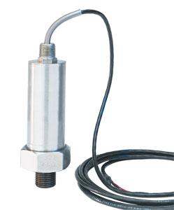 Transductor para alta presión y alta temperatura | PX91-MV