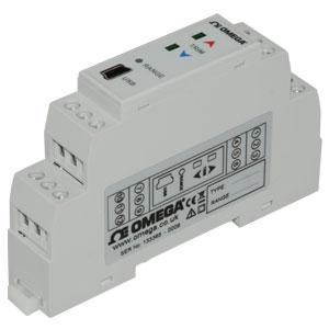 Acondicionador de señal para célula de carga | TXDIN1600S