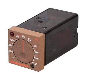 6100_CONTROLLER | 6100 Series