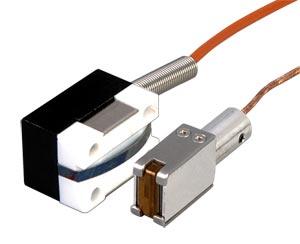 Sondas termopar magnéticas | Series 88401