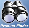 Calibradores Product Finder