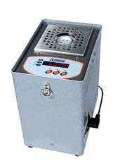 Calibradores de bloque seco Serie CL-780A | Serie CL-780A