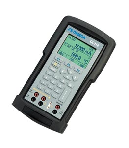 Calibrador multifuncional | CL310