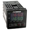 Controladores PID de temperatura