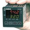 Controlador de temperatura y proceso