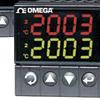 Controlador PID para proceso y temperatura