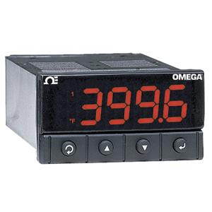 Controladores PID de tensión, proceso y temperatura | Serie CNi32