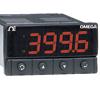 Controladores PID de tensión, proceso y temperatura