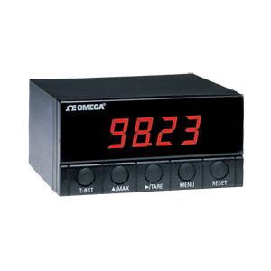 Medidor de proceso   DP24-E