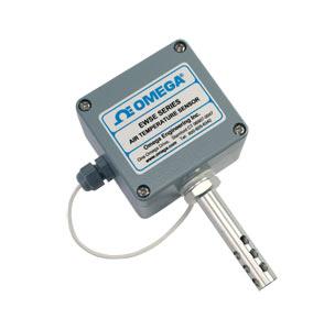 Sensor de temperatura Serie EWSE | Serie EWSE
