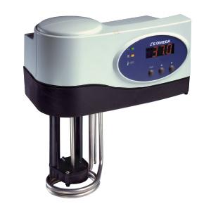 Baño de circulación de temperatura constante para calibración | Serie HCTB-3000/ RCTB-3000