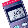 OMEGAETTE® HH306 Series