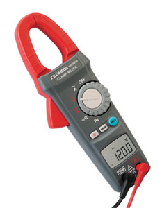 Clamp Meter | HHM250