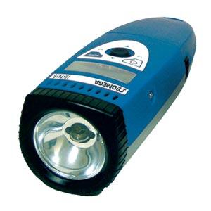 Portable Digital Industrial Stroboscope | HHT41B