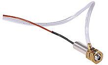 Compact Infrared Sensor | OS36-2 Series
