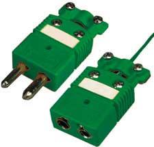 Conectores con abrazadera de cables y tapas integradas.  | Serie OSTW-CC