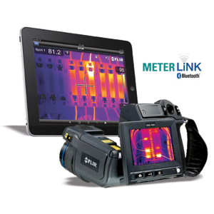 Thermal Imaging Camera | OSXL-T620