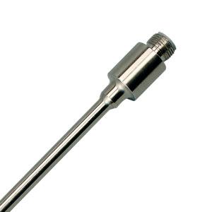 Sensor RTD con conector M12 | Serie PR-21