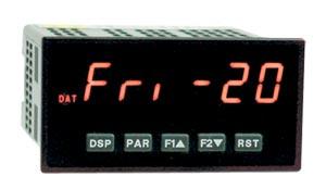 Programmable Timer | PTC900/PTC901 Series