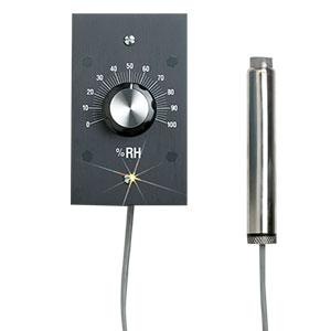 Humidity Controller | RHCN-3