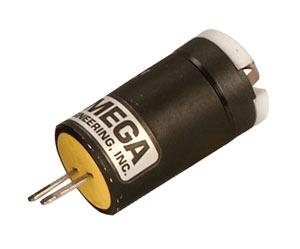 Sensor de temperatura de superficie | Serie STC-100