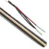 Serie TH-10-44000