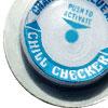 Etiquetas no reversibles para baja temperaturas